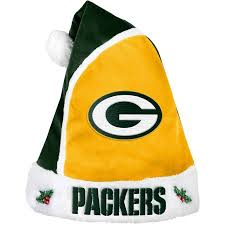 Green Bay Packers Bean Bag Chair Forever Collectibles Nfl 2015 Santa Hat Green Bay Packers