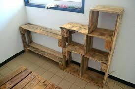 fabriquer meuble cuisine soi meme faire ses meubles de cuisine soi meme cuisine beautiful cuisine
