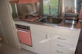 refurbished metal kitchen cabinets best home furniture decoration