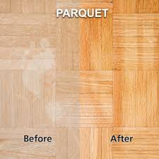 Laminate Floor Polish How To Shine Wood Floors Floor Cleaning A Simple 2step Method For