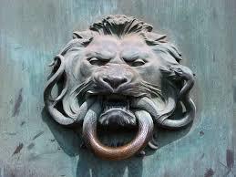 lion door knocker lion door knocker meaning cdbossington interior design
