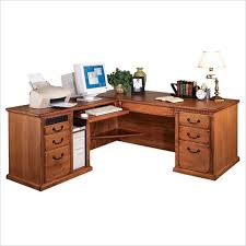 L Shaped Desk Left Return 27 Best Office Images On Pinterest Hon Office Furniture Office