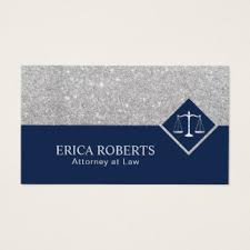 Lawyer Business Card Design Law Student Business Cards U0026 Templates Zazzle