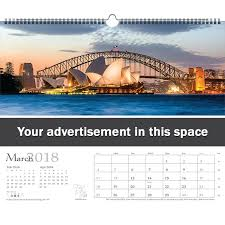 where can i buy a calendar 120 best sands of time buy calendars online images on