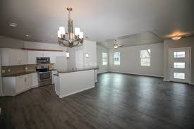 interior design for new construction homes most valuable upgrades in new construction homes grand junction