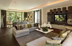 unique home interiors interior home decor shining design decorating ideas unique designs