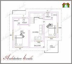 outstanding 1200 sq ft house plans modern 3d arts house plans