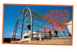 Sheds Nz Farm Sheds Kitset Sheds New Zealand by Half Round Barns And Farm Buildings Morrinsville Waikato