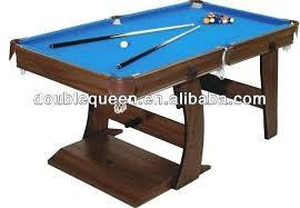 non slate pool table non slate pool tables sukuosenos info