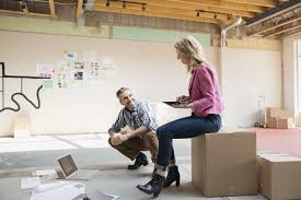 How To Start An Interior Design Business From Home When Is The Best Time To Start A Small Business