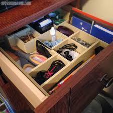 desk drawer organizer tray favorite desk drawer organizer with 19 pictures bodhum organizer