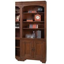 Aspen Bookcase Richmond Collection Aspen Home Furniture Beds Home Office