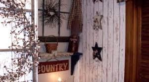 country bathroom decorating ideas enjoyable primitive country bathroom decor ideas rustic country