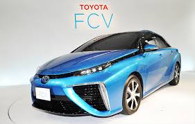 world auto toyota news
