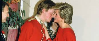 princess diana u0027s brother speaks u0027this was a special person