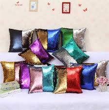 Sofa Cushion Cover Designs New Pillow Cover Design Online New Pillow Cover Design For Sale