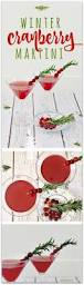 punch recipes for thanksgiving best 25 cranberry punch ideas on pinterest christmas punch