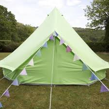 Bell Tent Awning Should I Buy A Bell Tent Bell Tent Advice And Buyers Guide