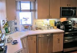 my kitchen peeinn com
