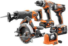 home depot black friday ridgid tools what do you think about ridgid u0027s lifetime service agreement