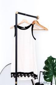 diy garderobe garderobe 52 diy anleitungen und ideen