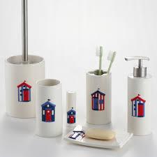 Novelty Toothpick Dispenser Liquid Soap Bottle Holder Liquid Soap Bottle Holder Suppliers And