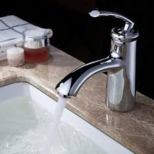 Faucet Com Coupon Codes 285 Best Bathroom Sink Faucets Images On Pinterest Bathroom Sink