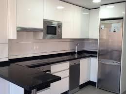 kitchen cabinet plywood kitchen cabinets building kitchen