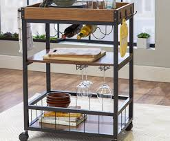 kitchen beautiful kitchen island cart with seating shop islands