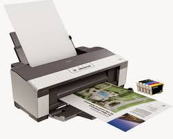 epson tx111 ink pad resetter download resetter t1100