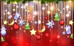 1374 ornaments hd wallpapers backgrounds wallpaper