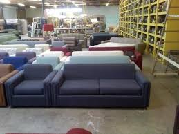 leunen sofa factory tucson az specials