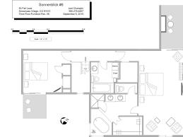 Laundromat Floor Plan Sonnenblick 6 Ski In Pool Tub In Th Vrbo