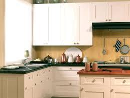 kitchen kitchen cabinet pulls and 25 liberty kitchen cabinet