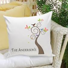 buy personalized gifts for babies trendymomtobe