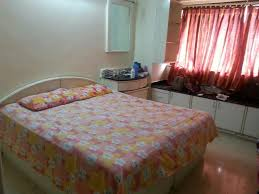 Banglow by Pg In 4 Banglow Versova Yari Road Lokhandwala Call Mumbai