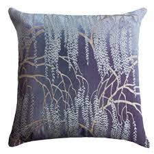 velvet throw pillows u2013 glorema com
