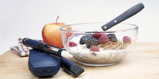 best diabetic diet tips for type 2 diabetes what you need to