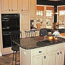 Home Design Jobs Ct Glastonbury Ct Wallcovering Home Services Interior Painting