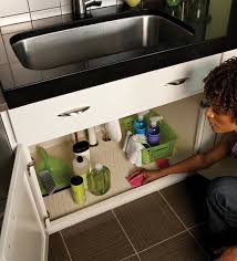 how to replace sink base cabinet kraftmaid coreguard sink base