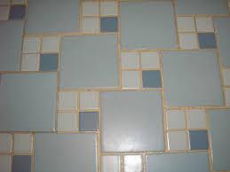 tile backsplash adhesive mat interlocking floor tiles bathroom