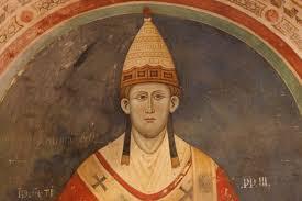 the fourth crusade u0026 children u0027s crusades perhaps christendom u0027s