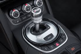 audi r8 automatic 2014 audi r8 v8 spyder vs 2013 mercedes sl63 amg vs 2013
