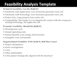 ppt systems analysis and design project planning powerpoint