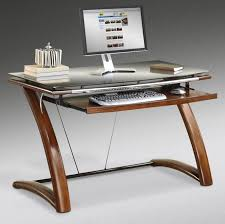 Minimalism Desk by Home Office Excellent Minimalist Desk In Your Workspace With