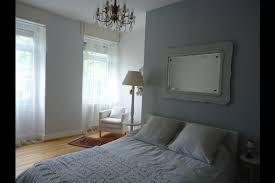 location chambre strasbourg gîte des amis du roi 2 chambres à strasbourg 4 personnes location