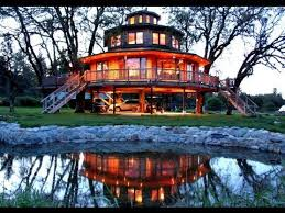 ultimate tree house plans house and home design
