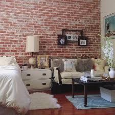 best 25 colorful apartment ideas on pinterest studio type