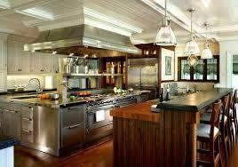 multi level kitchen island kitchen room kitchen decor traditional home decor