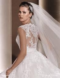 la sposa wedding dresses la sposa 2016 wedding dresses part 1 world of bridal